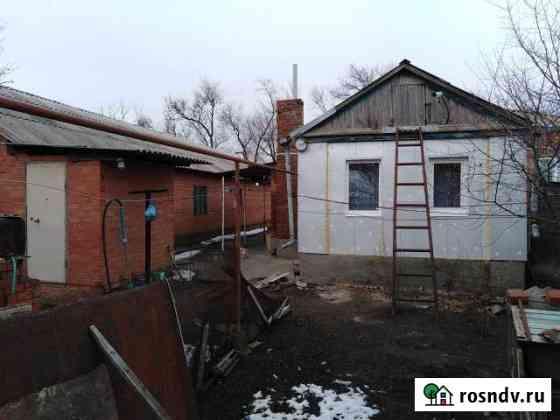 Дом 100 м² на участке 9 сот. Орловский