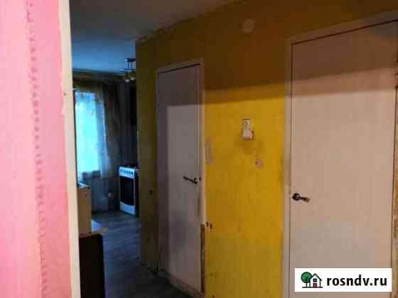 3-комнатная квартира, 75 м², 5/9 эт. Каменногорск