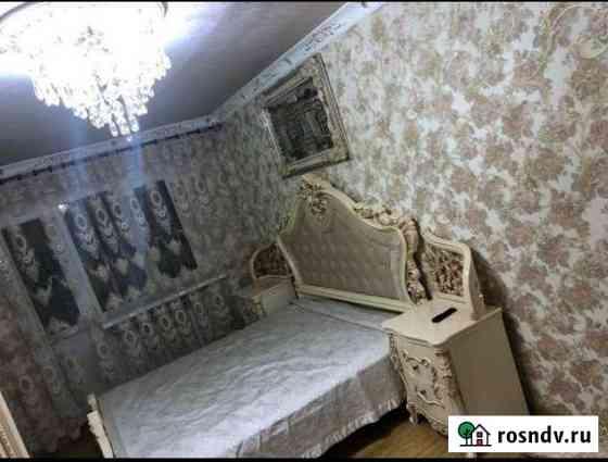 2-комнатная квартира, 666 м², 2/5 эт. Малгобек
