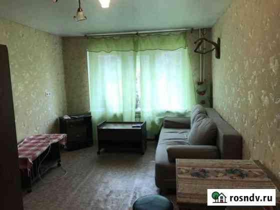 Комната 18 кв.м. в > 9-к, 2/5 эт. Ногинск