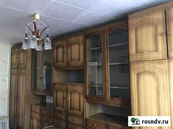 3-комнатная квартира, 53 м², 4/5 эт. Шолоховский