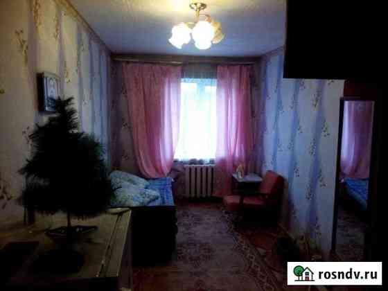 3-комнатная квартира, 95 м², 1/2 эт. Марьяновка