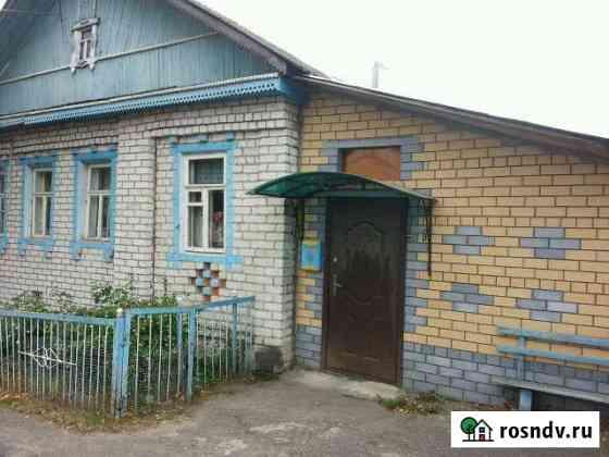 Дом 40 м² на участке 20 сот. Дружба