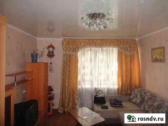 Комната 19 м² в 1-ком. кв., 3/5 эт. Вологда