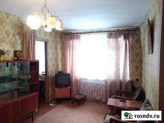 2-комнатная квартира, 44 м², 1/5 эт. Старый Городок