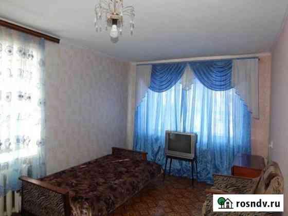 1-комнатная квартира, 30 м², 1/2 эт. Елань