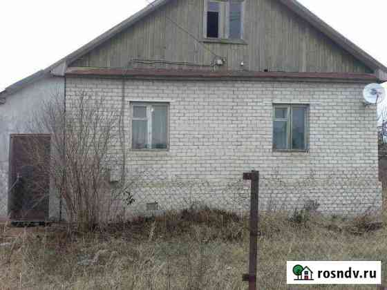 Дом 60 м² на участке 10 сот. Южа