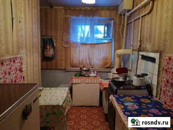 1-комнатная квартира, 32 м², 1/2 эт. Полотняный Завод