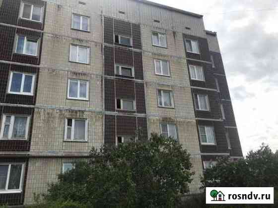 3-комнатная квартира, 73 м², 3/5 эт. Большие Колпаны