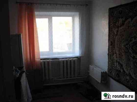 3-комнатная квартира, 62 м², 1/2 эт. Целинное
