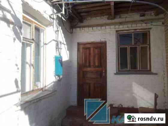 Дом 65 м² на участке 10 сот. Красная Яруга