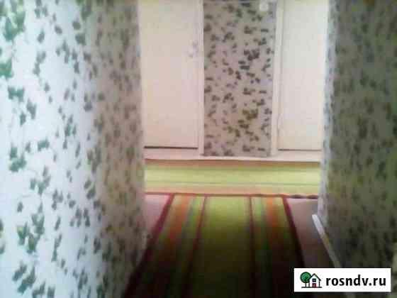 3-комнатная квартира, 63 м², 5/5 эт. Ефимовский