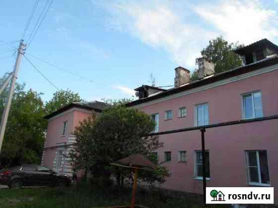Комната 18 м² в 2-ком. кв., 1/2 эт. Иваново