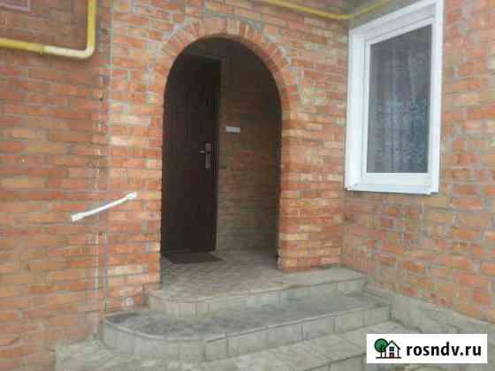 3-комнатная квартира, 75 м², 1/1 эт. Октябрьская