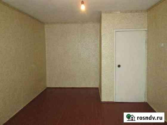 1-комнатная квартира, 37 м², 1/3 эт. Пыталово