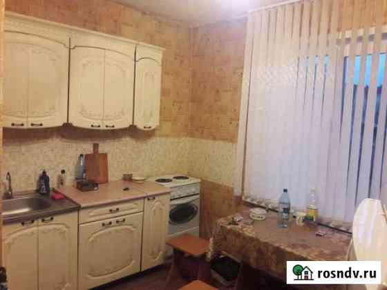 1-комнатная квартира, 25 м², 1/2 эт. Мотыгино