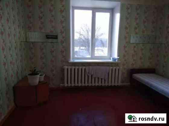 2-комнатная квартира, 46 м², 2/2 эт. Гремячинск