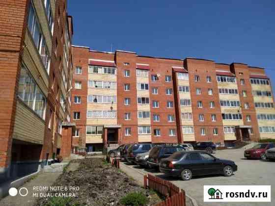 3-комнатная квартира, 85 м², 5/5 эт. Горнозаводск