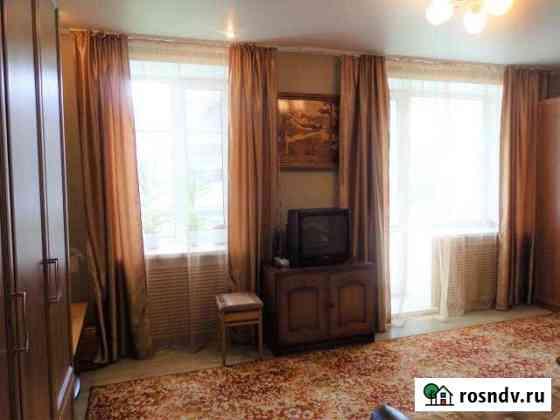 2-комнатная квартира, 40 м², 2/2 эт. Белые Берега