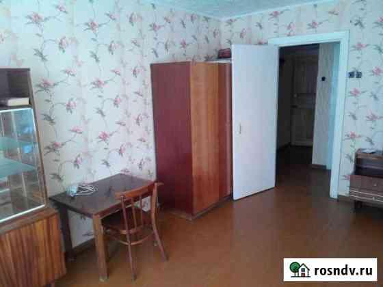 2-комнатная квартира, 44 м², 1/2 эт. Демьяново