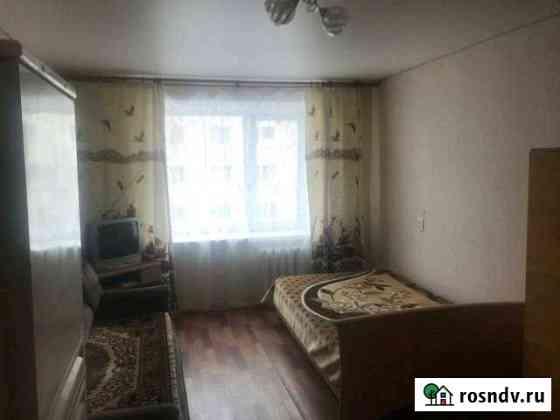 Комната 18 м² в 1-ком. кв., 4/6 эт. Саранск