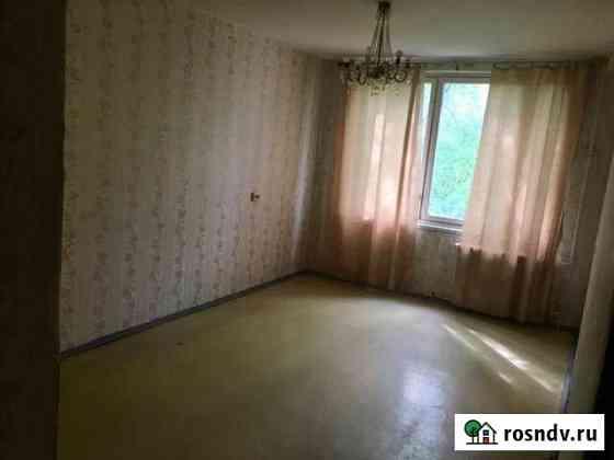 2-комнатная квартира, 50 м², 4/5 эт. Романовка