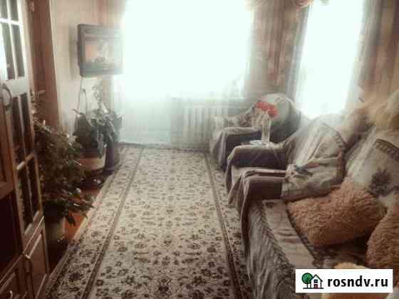 2-комнатная квартира, 44 м², 1/2 эт. Александро-Невский