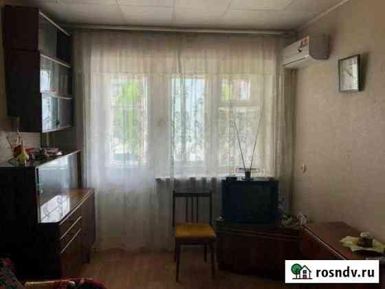 1-комнатная квартира, 32 м², 2/2 эт. Суровикино