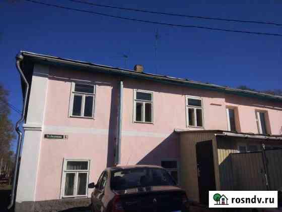 Дача 100 м² на участке 10 сот. Кострома