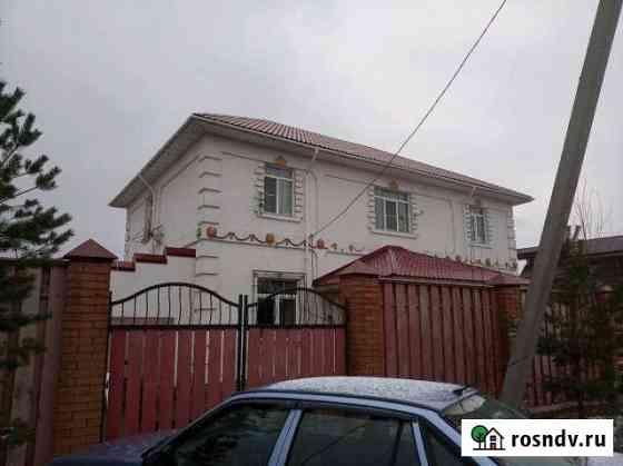 Дом 255 м² на участке 11 сот. Войсковицы