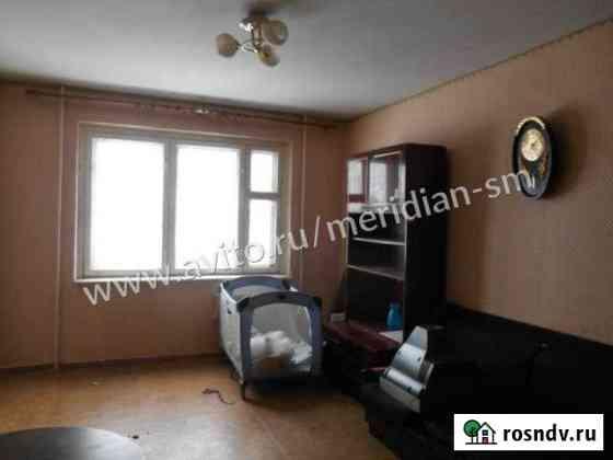 3-комнатная квартира, 65 м², 2/5 эт. Починок
