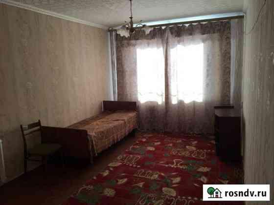 2-комнатная квартира, 42 м², 1/5 эт. Ульяново