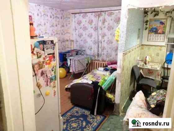 2-комнатная квартира, 42 м², 2/5 эт. Рудничный