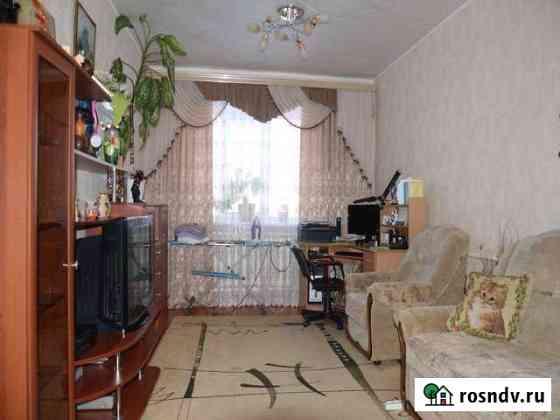 3-комнатная квартира, 68 м², 1/2 эт. Ардатов