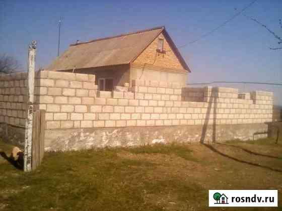 Дом 90 м² на участке 40 сот. Каменка