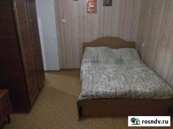 2-комнатная квартира, 44 м², 5/5 эт. Шудаяг