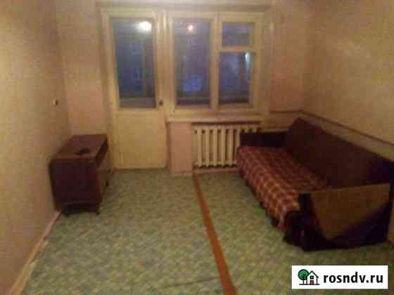 1-комнатная квартира, 31 м², 4/4 эт. Медногорск