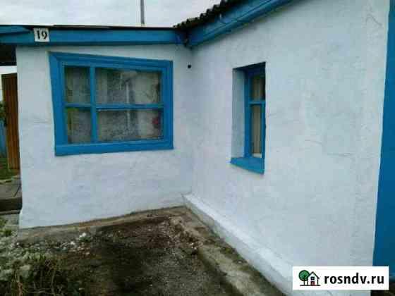 Дом 85 м² на участке 10 сот. Русская Поляна