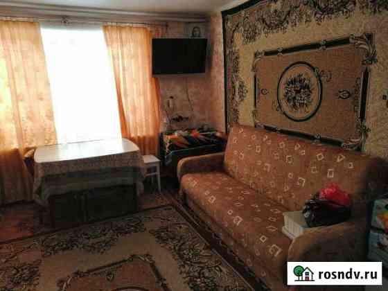 1-комнатная квартира, 27 м², 2/2 эт. Сибирский