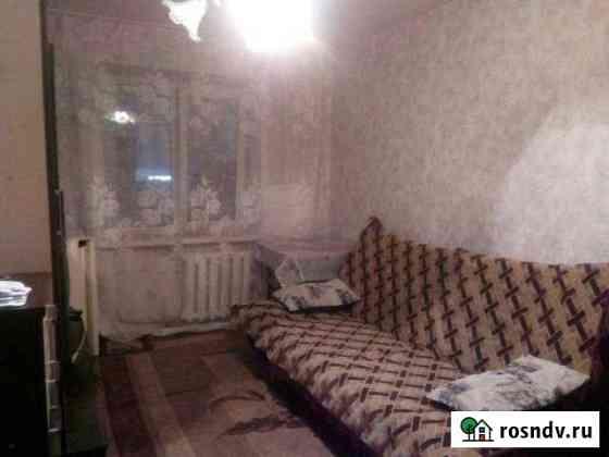 Комната 12 м² в 6-ком. кв., 1/4 эт. Пенза