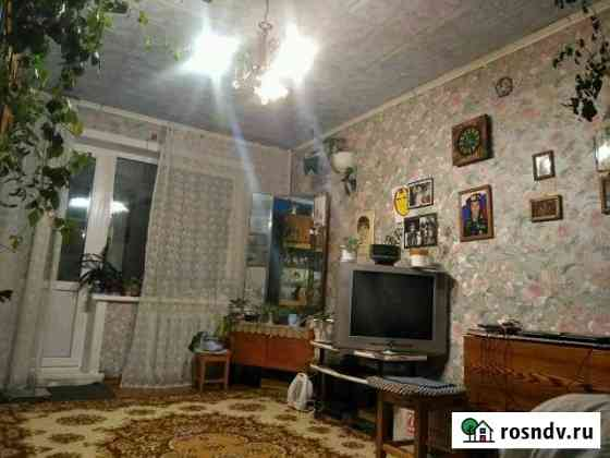 2-комнатная квартира, 50 м², 4/5 эт. Кокуй