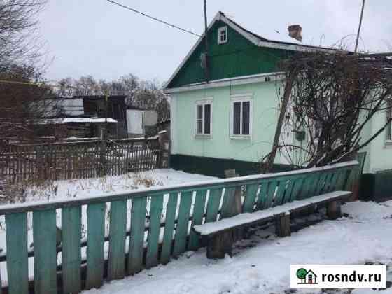 Дом 80 м² на участке 44.6 сот. Родионово-Несветайская