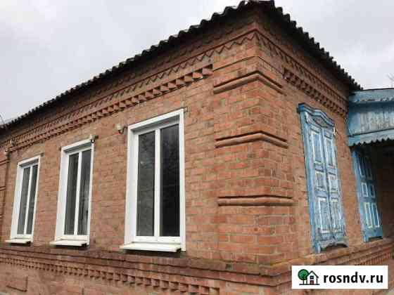 Дом 48.1 м² на участке 20 сот. Соколовское