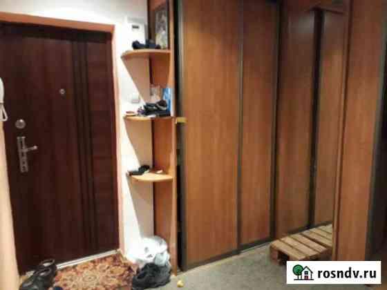 4-комнатная квартира, 63 м², 1/5 эт. Верхняя Тура