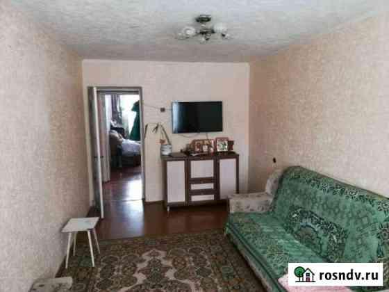 2-комнатная квартира, 47 м², 1/5 эт. Стародуб