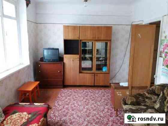 Комната 19 м² в 3-ком. кв., 2/3 эт. Лысьва