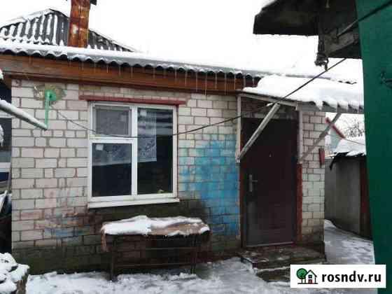 Дом 48.6 м² на участке 10 сот. Черницыно