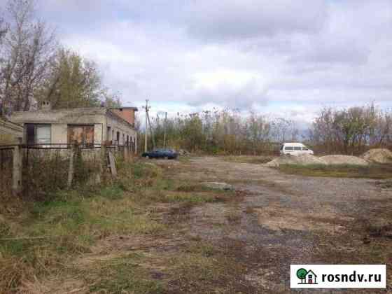 Продам производственное помещение Балашов