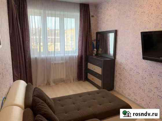 2-комнатная квартира, 60 м², 11/14 эт. Биокомбината