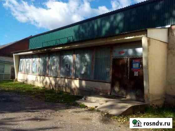 Торговое помещение, 303.3 кв.м. Кунья